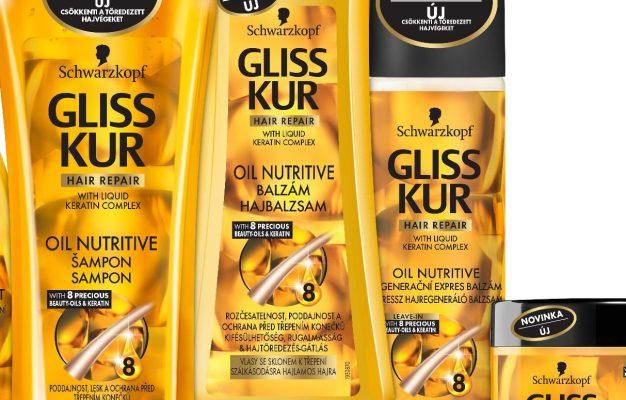 Gliss Kur Oil Nutritive - vsetky produkty.jpg