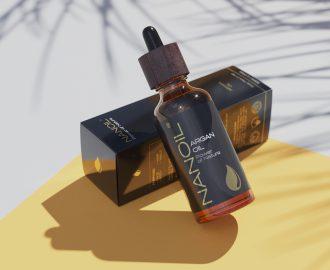 najlepszy-olej-arganowy-nanoil